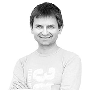 Emmanuel Cinçon