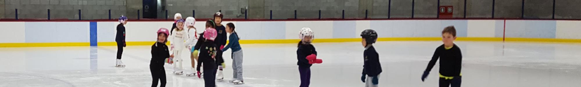 Skate Development